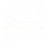 Copy of carma