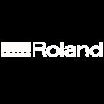 Copy of roland